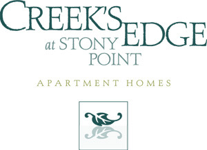 Creek's Edge at Stony Point Apartments